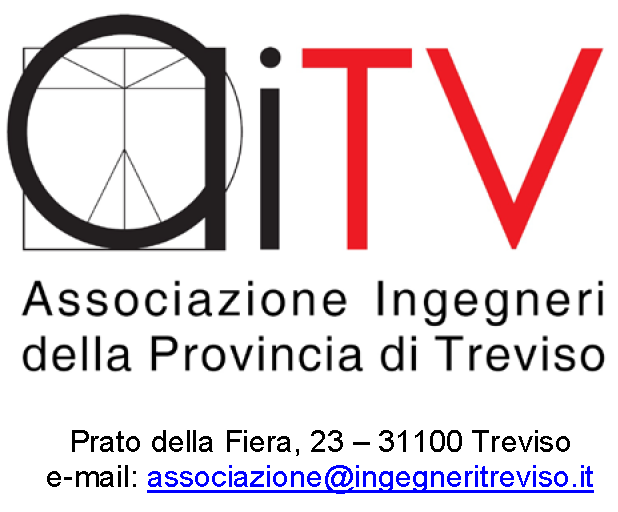 Associazione Ingegneri della provincia di Treviso