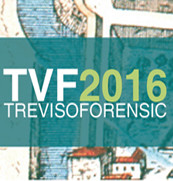 Treviso Forensic